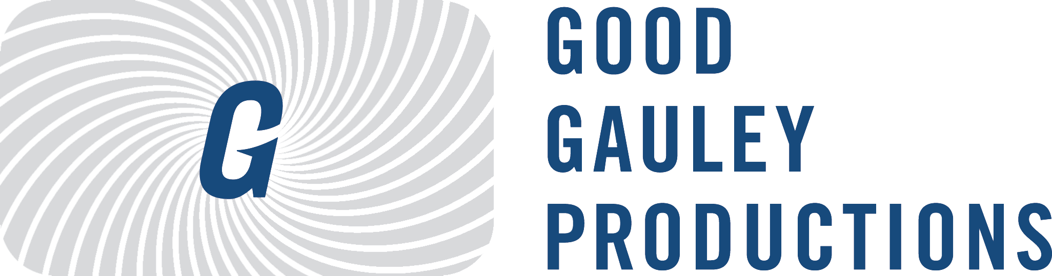Good Gauley Productions